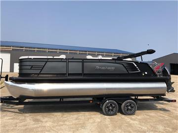 2019 Aqua-patio 235SFL