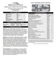 2020-Bennington-SX_Series_21-BO-WJ2408-4950814-20200413214041654.jpg